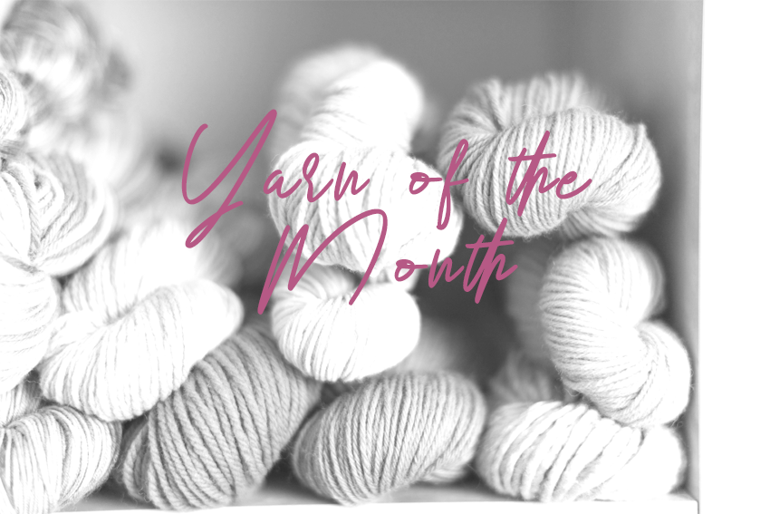 yarn-of-the-month-cover