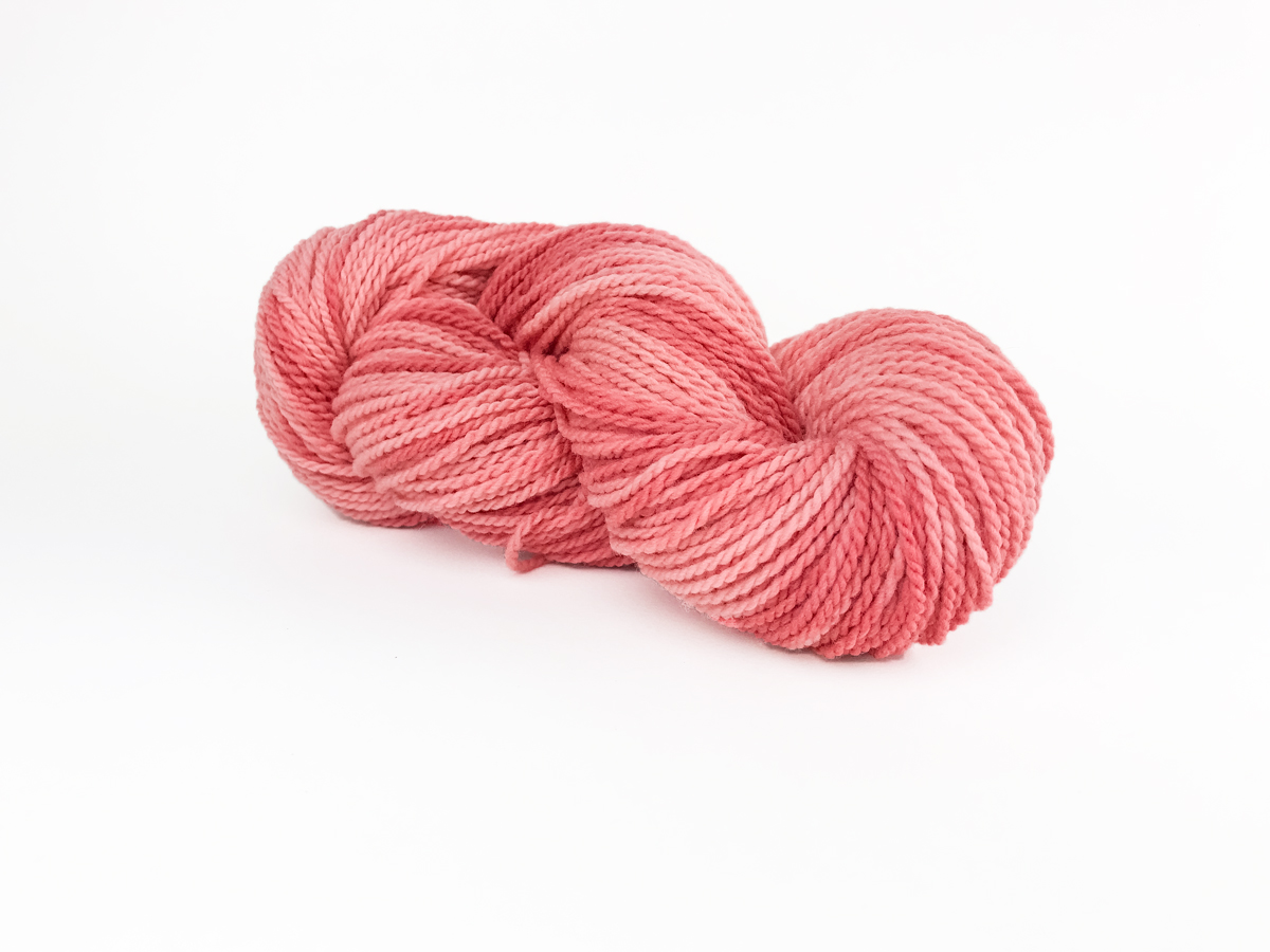 strawberry-slush-worsted