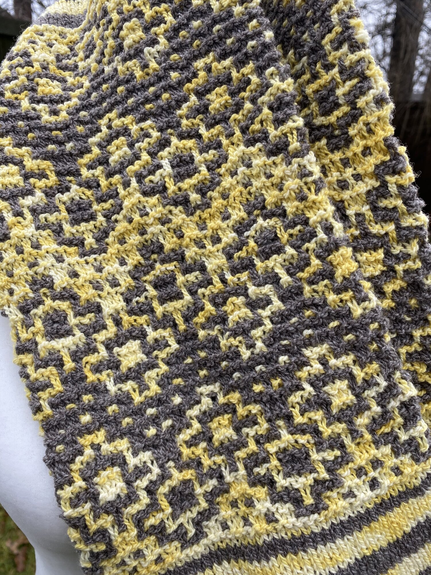 sunshine-shade-cowl-kal-2